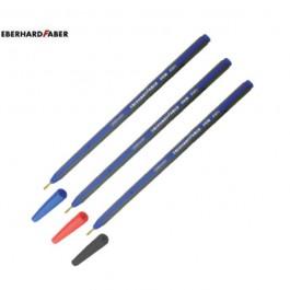 ΣΤΥΛΟ ΔΙΑΡΚΕΙΑΣ 4505 ΜEDIUM 1.0mm EBERHARD FABER Γράφω - Σχεδιάζω ειδη γραφειου, αναλωσιμα, γραφικη υλη - paperless.gr