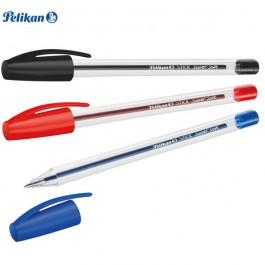 ΣΤΥΛΟ ΔΙΑΡΚΕΙΑΣ STICK K86 PELIKAN 0,4mm Στυλό Διαρκείας ειδη γραφειου, αναλωσιμα, γραφικη υλη - paperless.gr