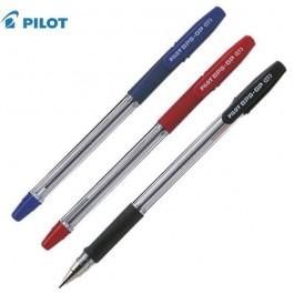 ΣΤΥΛΟ ΔΙΑΡΚΕΙΑΣ BPS-GP-EF 0.5mm EXTRA FINE PILOT 12 τεμάχια Στυλό Διαρκείας ειδη γραφειου, αναλωσιμα, γραφικη υλη - paperless.gr