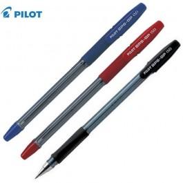 ΣΤΥΛΟ ΔΙΑΡΚΕΙΑΣ BPS-GP-M 1.0mm MEDIUM PILOT 12 τεμάχια Στυλό Διαρκείας ειδη γραφειου, αναλωσιμα, γραφικη υλη - paperless.gr
