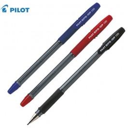 ΣΤΥΛΟ ΔΙΑΡΚΕΙΑΣ BPS-GP-XB 1.6mm EXTRA BROAD PILOT 12 τεμάχια Στυλό Διαρκείας ειδη γραφειου, αναλωσιμα, γραφικη υλη - paperless.gr