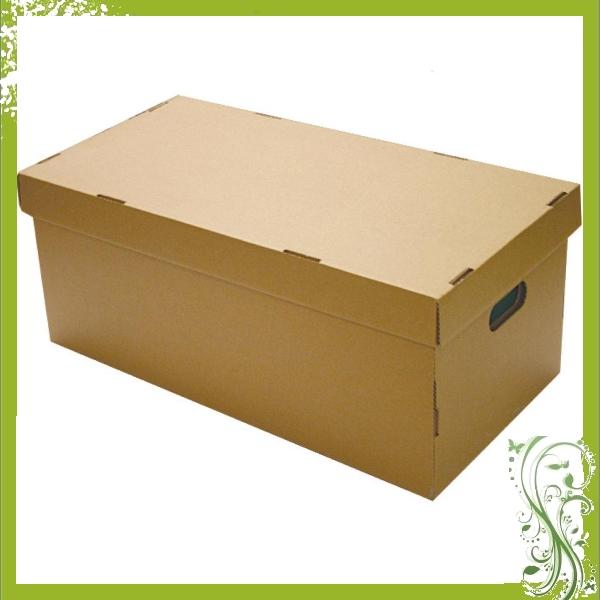 ΚΙΒΩΤΙΟ ΑΡΧΕΙΟΥ ΧΑΡΤΟΝΙ KRAFT BIG BOX NEXT Κουτιά Αρχείου - Κιβώτια ειδη γραφειου, αναλωσιμα, γραφικη υλη - paperless.gr