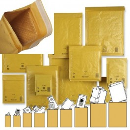 ΦΑΚΕΛΟΣ ΜΕ ΦΥΣΑΛΙΔΕΣ ΜΠΕΖ 20,0 Χ 27,5 εκ. Νο4 AEROFILE Φάκελοι με Φυσαλίδες ειδη γραφειου, αναλωσιμα, γραφικη υλη - paperless.gr