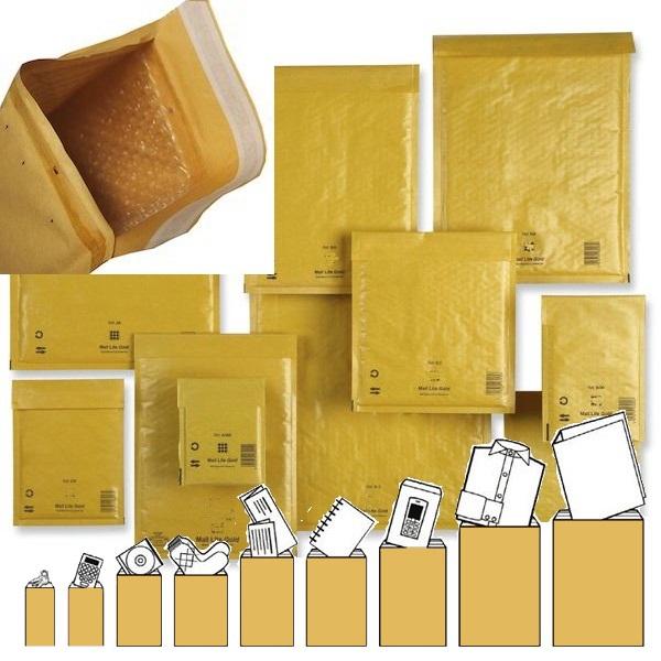 ΦΑΚΕΛΟΣ ΜΕ ΦΥΣΑΛΙΔΕΣ ΜΠΕΖ 32,0 Χ 45,0 εκ. Νο9 AEROFILE Φάκελοι με Φυσαλίδες ειδη γραφειου, αναλωσιμα, γραφικη υλη - paperless.gr