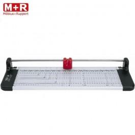 ΚΟΠΤΙΚΟ  46εκ. Α3 ROLL CAT 6146 M+R DIN A3 ROTARY TRIMMER Κοπτικά - Γκιλοτίνες ειδη γραφειου, αναλωσιμα, γραφικη υλη - paperless.gr