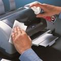 ΣΠΡΕΥ ΚΑΘΑΡΙΣΜΟΥ ΠΛΑΣΤΙΚΩΝ 250ml DATALINΕ ΑΝΤΙΣΤΑΤΙΚΟ Καθαριστικά Η/Υ ειδη γραφειου, αναλωσιμα, γραφικη υλη - paperless.gr