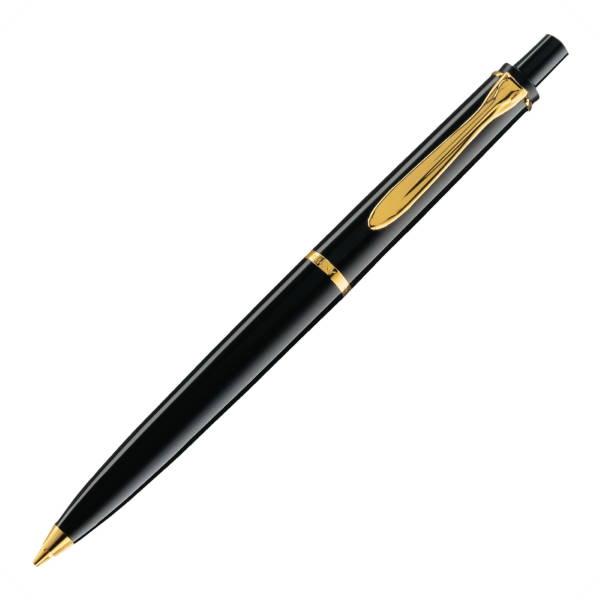 d200 black pencil pelikan μολυβι Στυλογράφοι-Πένες ειδη γραφειου, αναλωσιμα, γραφικη υλη - paperless.gr