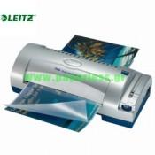 Μηχανές Πλαστικοποίησης-Αναλώσιμα