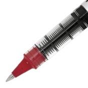 Στυλό Rollerball