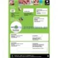 ΕΤΙΚΕΤΕΣ DYMO LABELWRITER  50 Χ 12mm ΛΕΥΚΟ 99017 / S0722460 Ετικετογράφοι-Ετικέτες Ετικετογράφων ειδη γραφειου, αναλωσιμα, γραφικη υλη - paperless.gr