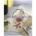 ΘΗΚΗ ΠΛΑΣΤΙΚΟΠΟΙΗΣΗΣ ΒS 64x99mm 250mic (2x125) 100 ΤΕΜΑΧΙΑ Μηχανές Πλαστικοποίησης-Αναλώσιμα ειδη γραφειου, αναλωσιμα, γραφικη υλη - paperless.gr