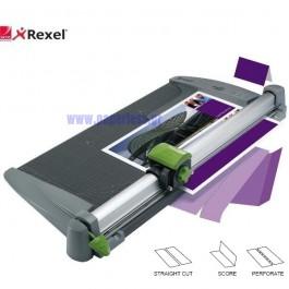 ΚΟΠΤΙΚΟ  61,5εκ. A2 ACCUCUT A535 PRO 3 IN 1 HEAVY DUTY REXEL Κοπτικά - Γκιλοτίνες ειδη γραφειου, αναλωσιμα, γραφικη υλη - paperless.gr