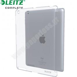 ΚΑΛΥΜΜΑ-ΘΗΚΗ ΠΛΑΣΤΙΚΗ iPad New / iPad2 COMPLETE LEITZ ΔΙΑΦΑΝΟ Θήκες κινητών τηλεφώνων-Tablets ειδη γραφειου, αναλωσιμα, γραφικη υλη - paperless.gr