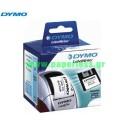 ΕΤΙΚΕΤΕΣ DYMO LABELWRITER  70 x 54mm DISKETTΛΕΥΚΟ 99015 S0722440 Ετικετογράφοι-Ετικέτες Ετικετογράφων ειδη γραφειου, αναλωσιμα, γραφικη υλη - paperless.gr