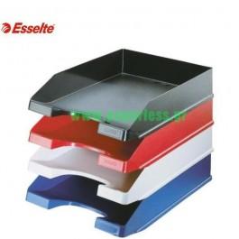 ΔΙΣΚΟΣ ΓΡΑΦΕΙΟΥ EUROPOST SOLID ΧΡΩΜΑΤΑ ESSELTE Δίσκοι Γραφείου-Σετ Γραφείου ειδη γραφειου, αναλωσιμα, γραφικη υλη - paperless.gr
