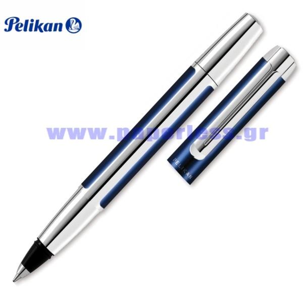PURA R40 ROLLER BALL PEN PELIKAN Στυλογράφοι-Πένες ειδη γραφειου, αναλωσιμα, γραφικη υλη - paperless.gr
