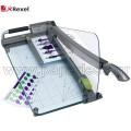 ΚΟΠΤΙΚΟ ΓΚΙΛΟΤΙΝΑ 46,7εκ. Α3+ CLASSICCUT PRO REXEL Κοπτικά - Γκιλοτίνες ειδη γραφειου, αναλωσιμα, γραφικη υλη - paperless.gr